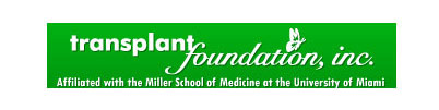 Transplant Foundation