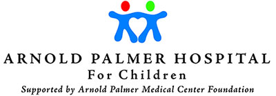 Arnold Palmer Hospital for Children