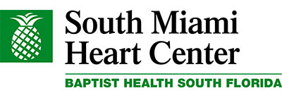 South Miami Heart Center