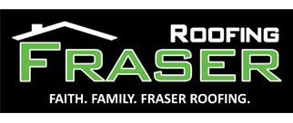 Fraser Roofing